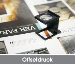 offsetdruck_neu