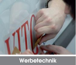 werbetechnik