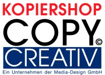 Copy Creativ